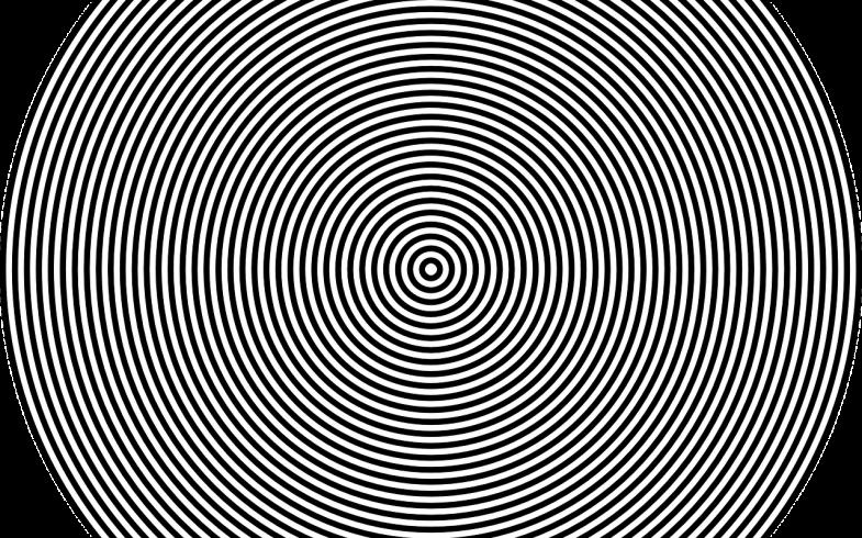 L'hypnose : un moyen original de soulager votre stress quotidien !